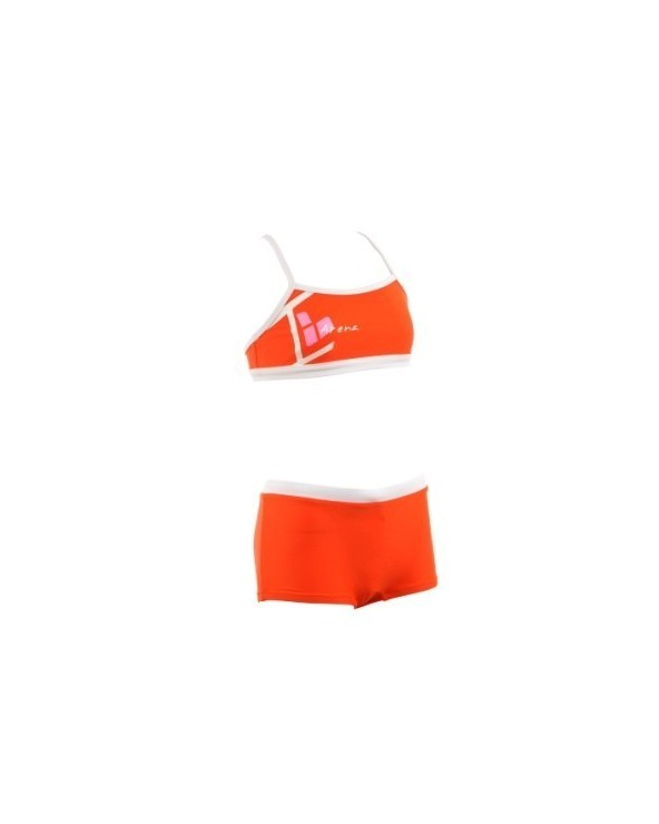 Costum Baie Fete G JOY YOUTH TWO PIECE