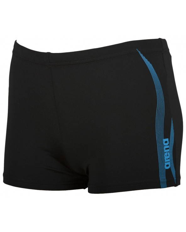 Costum Baie Baieti B Airflow Jr. Short