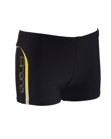 Costum Baie Baieti B FLEX JR SHORT