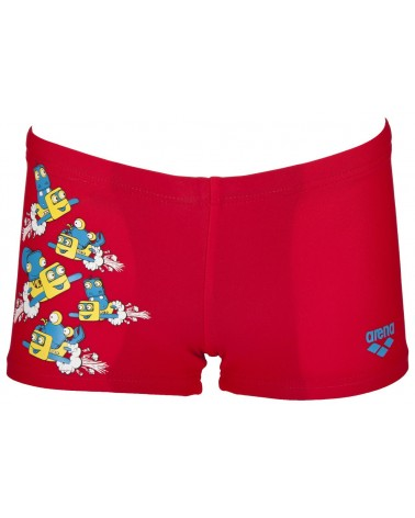 Costum Baie Baieti-KB Swash Kids Boy Short