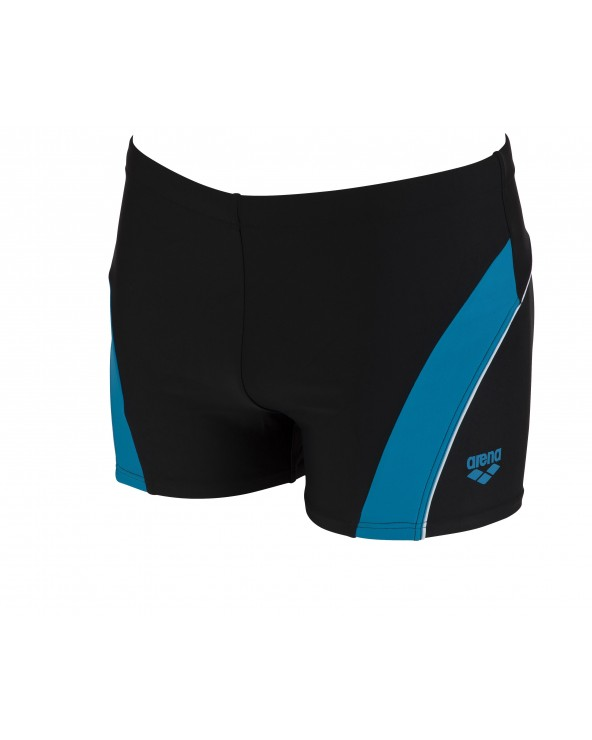 Costum Baie Barbati M Deep Short