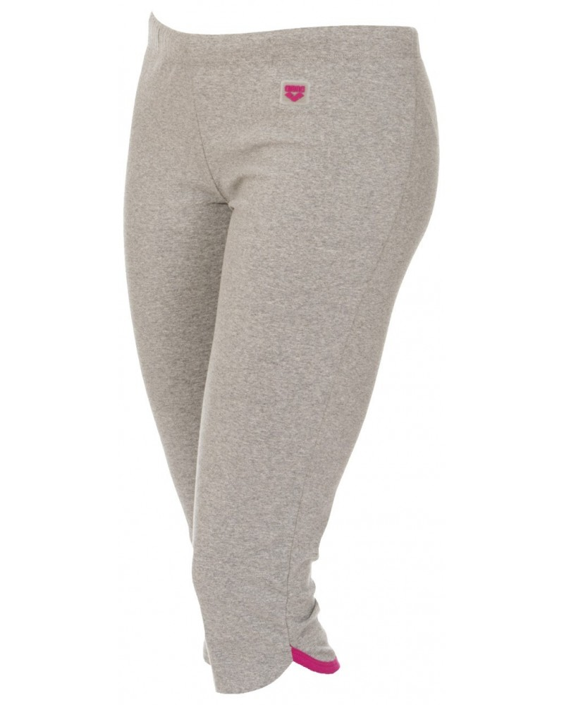 Pantaloni 3/4 Femei Essence Tight