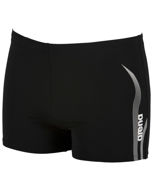 Costum Baie Barbati M Airflow Short
