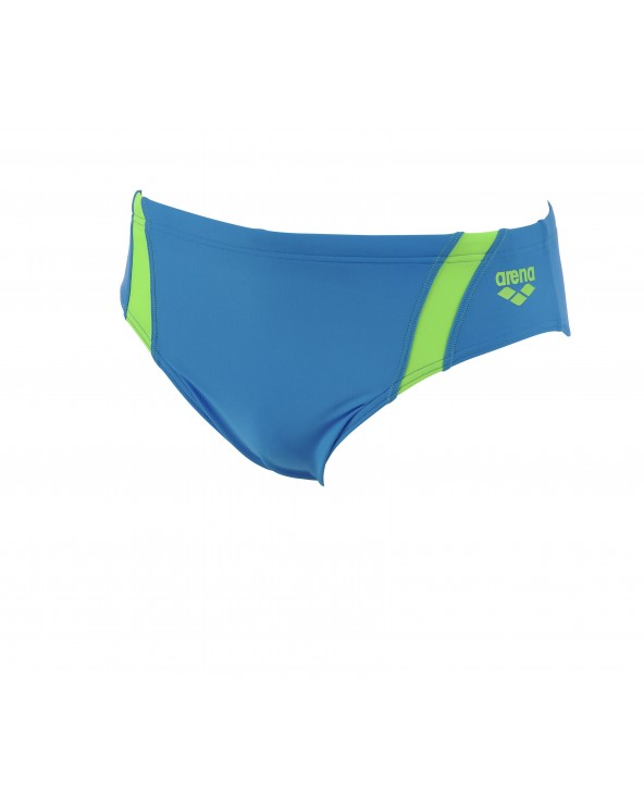 Costum Baie Barbati M Lateral Panel Brief