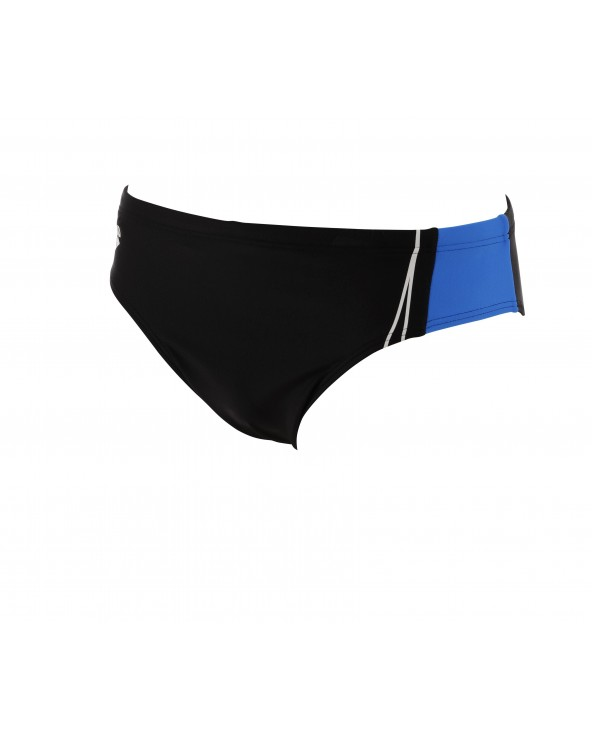 Costum Baie Barbati M Highway Brief
