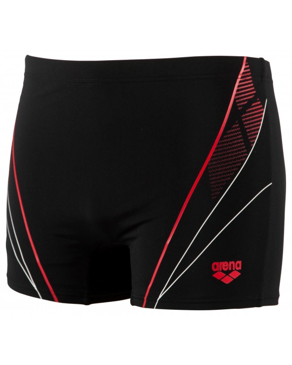 Costum Baie Barbati M Wheelie Short
