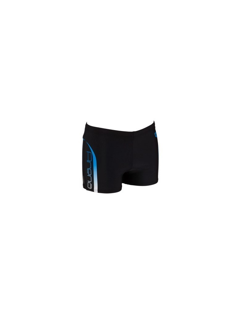 Costum Baie Barbati M FLEX SHORT