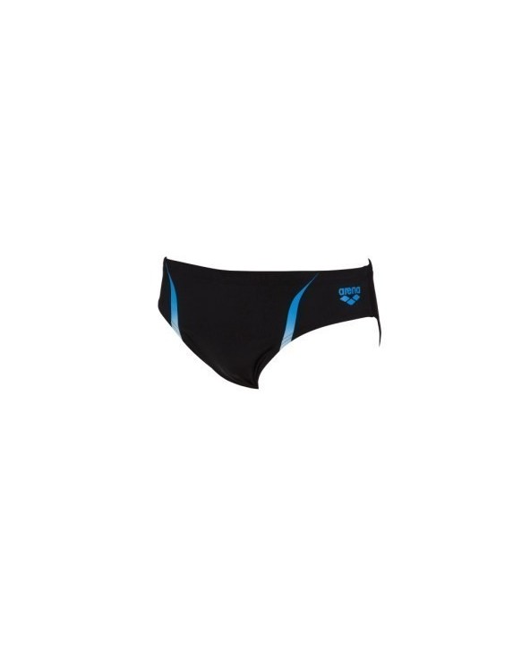 Costum Baie Barbati M FLEX BRIEF