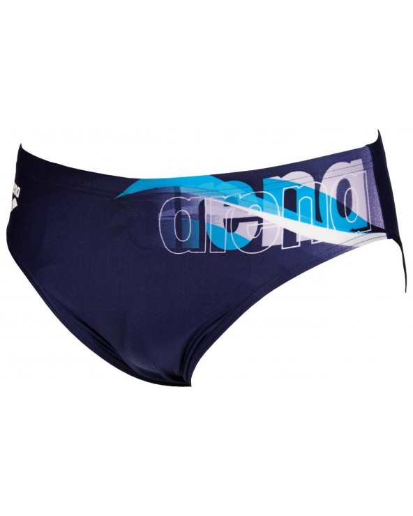 Costum Baie Barbati M Fogo Brief