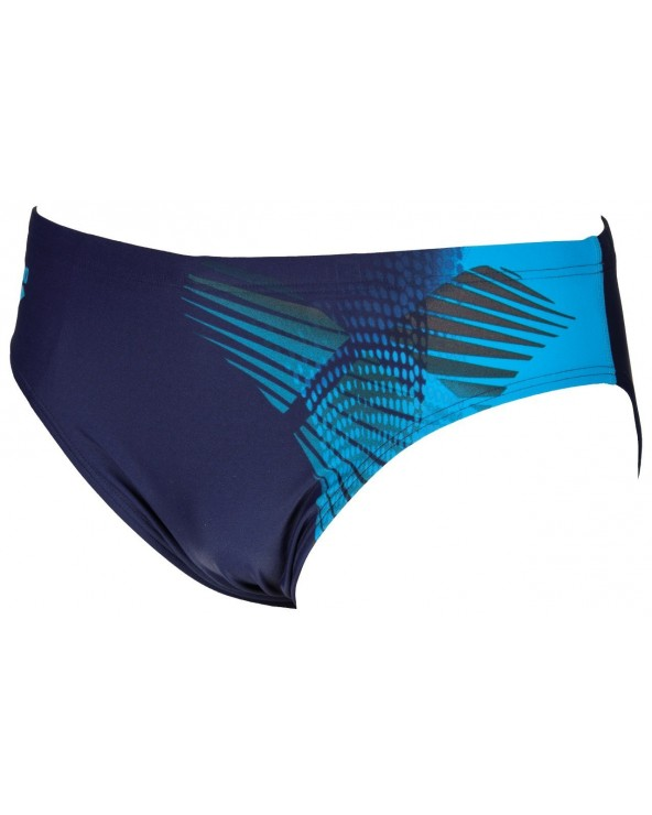 Costum Baie Barbati M Brisa Brief