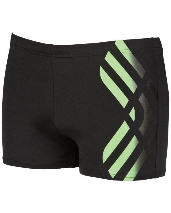 Costum Baie Barbati Landmark Short