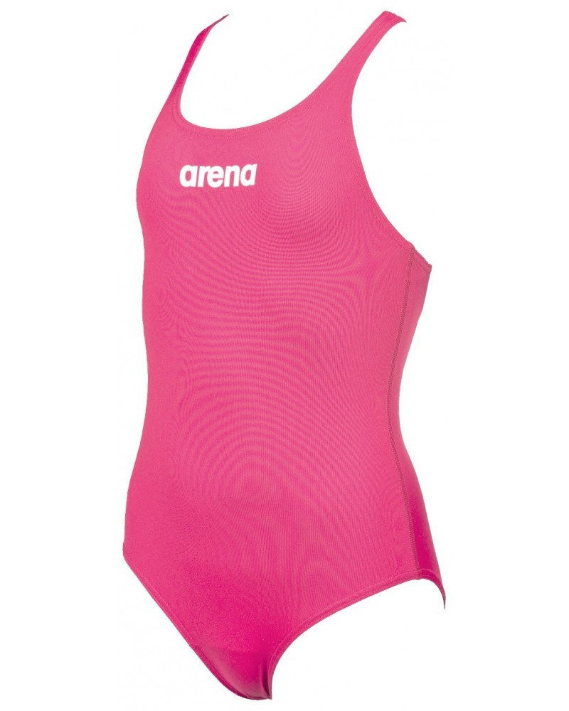 Costum Baie Fete Solid Swim Pro Jr