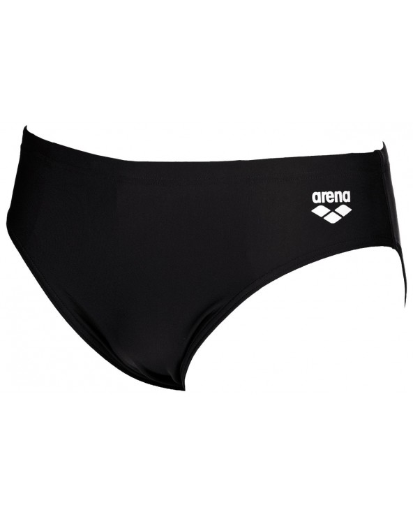 Costum Baie Barbati Dynamo Brief