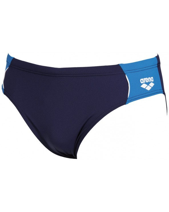 Costum Baie Barbati Squall Brief