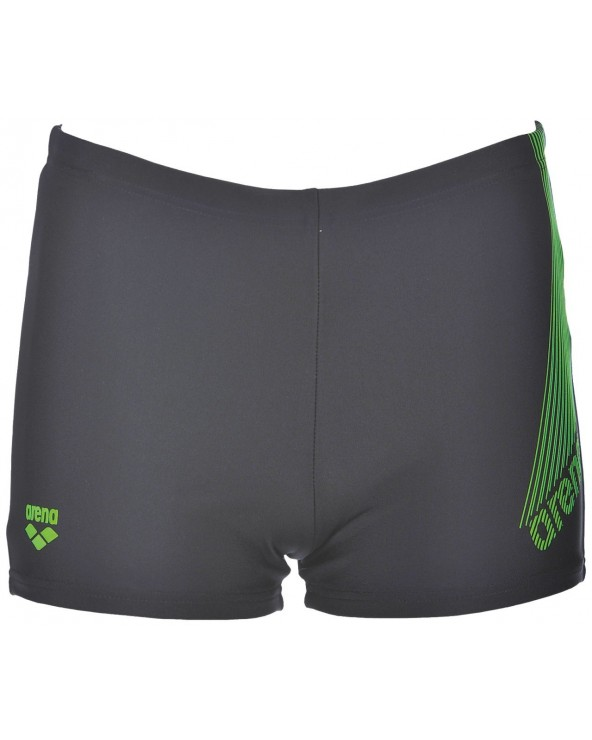 Costum Baie Baieti Slipstream jr Short