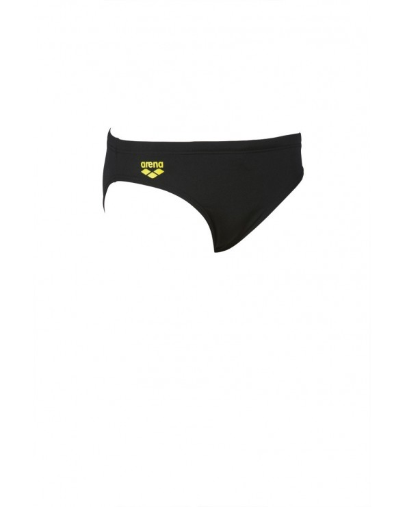 Costum Baie Baieti Illusion Jr Brief