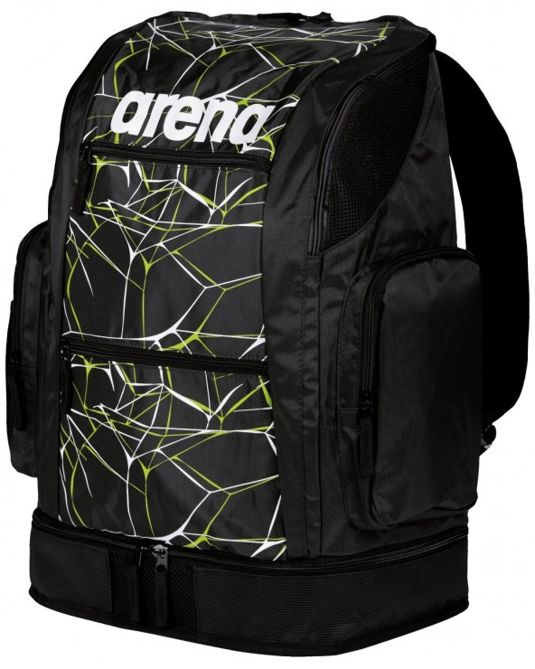 Geanta Water Spiky 2 Large Backpack