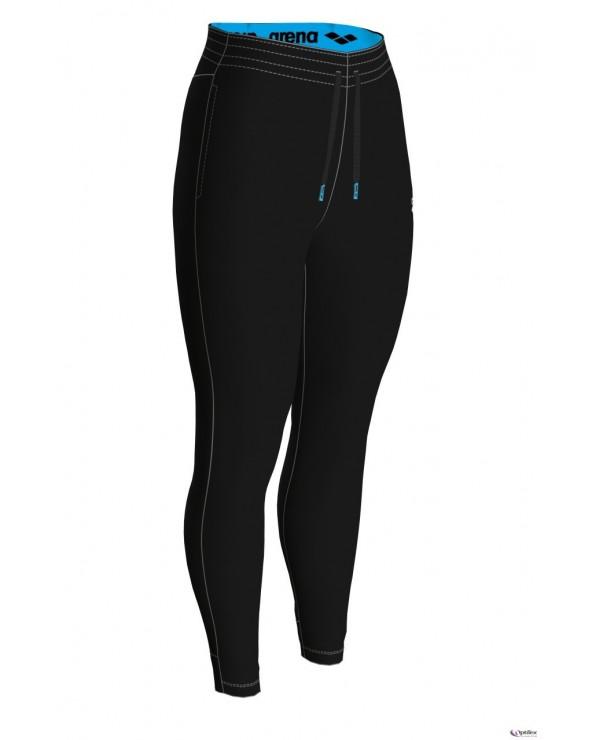 Pantaloni Femei Gym Spacer Pant