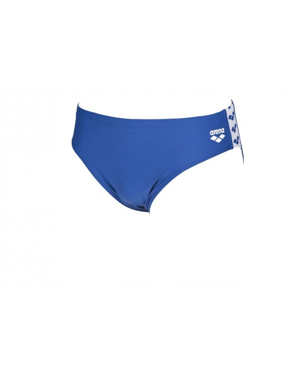 Costum Baie Baieti Team Fit jr brief