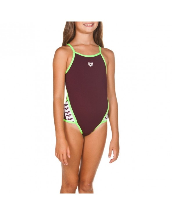 Costum Baie Fete Team Stripe