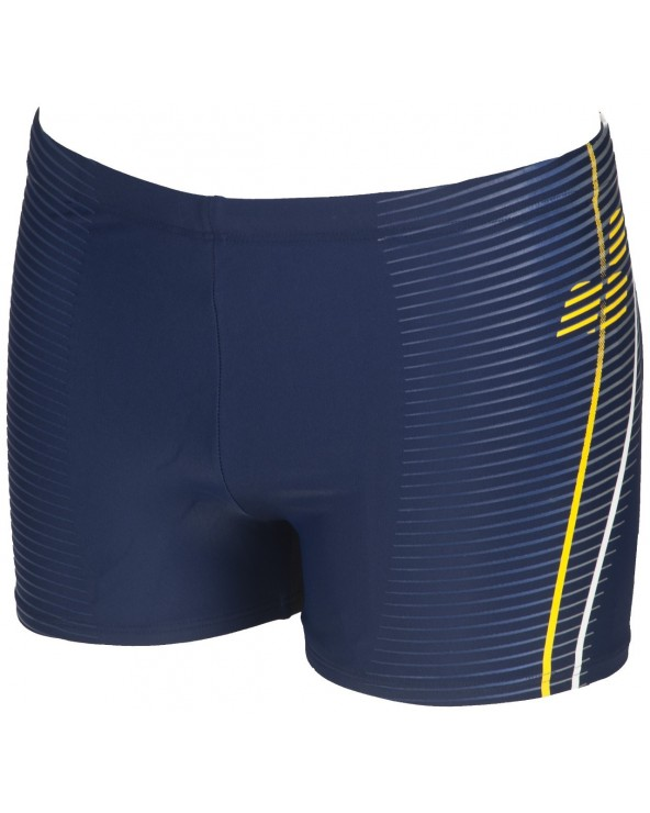 Costum Baie Barbati Roy Short