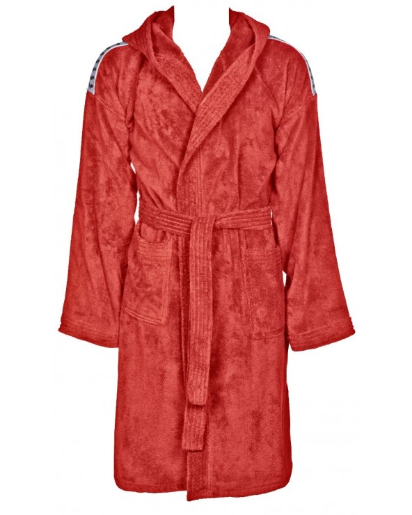Halat Core Soft Robe jr