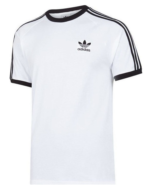 Tricou Adidas 3 stripes