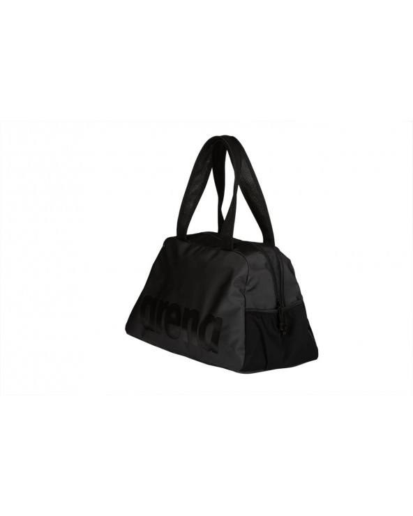 Geantă Sport arena Fast Shoulder Bag All-Black 500