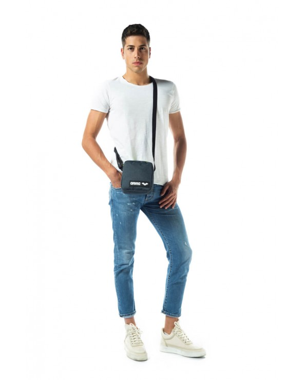 Borsetă arena Team Crossbody Bag 510