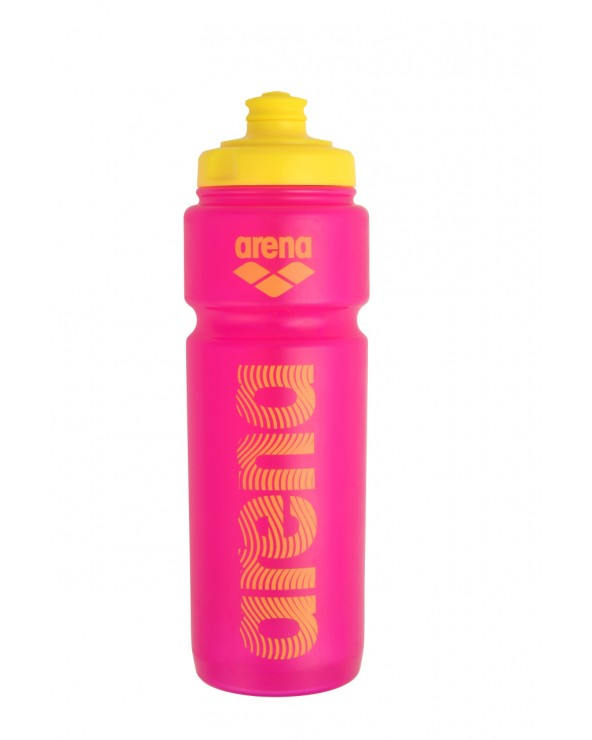 Flacon de apa arena Sport Bottle