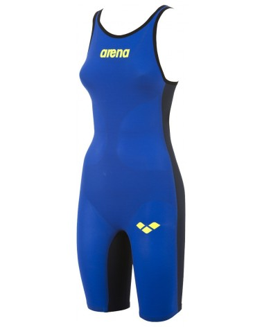Costum competitie femei Carbon Air