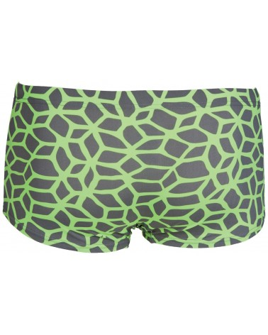Costum baie barbati Carbonics Low Waist short
