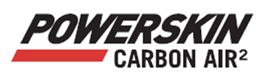 Carbon Air2 logo