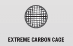 extreme carbon cage
